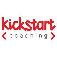 KickStartNL