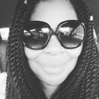Danna Marie | Social Profile