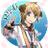 The profile image of haruka201412