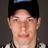 Brad_Keselowski profile