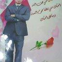 احمد ابوجنى المصرى (@01090120189yar1) Twitter
