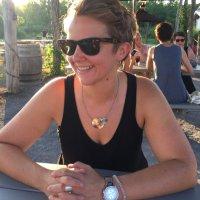 erin whitton | Social Profile