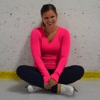 Heidi Bobier | Social Profile