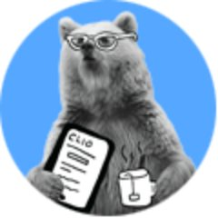 Barnard Library | Social Profile