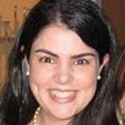 Christina Gomez-Pina | Social Profile