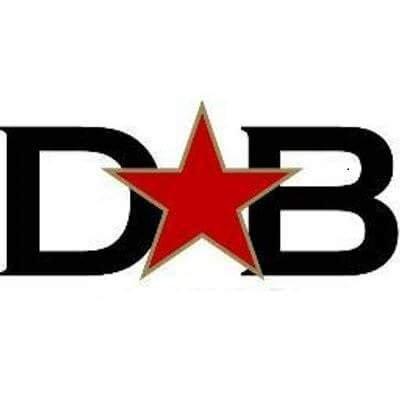 Draco Brasil  | Social Profile