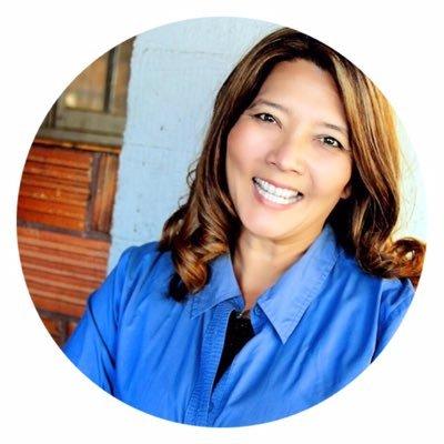 Dawn E. Carter Social Profile