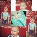 Ebrahem Taha (@0144aa488f2645c) Twitter