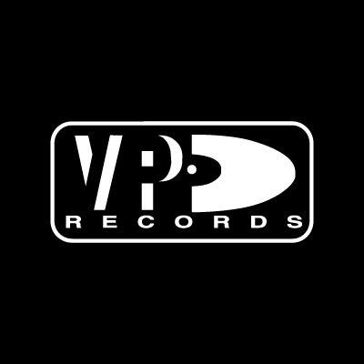 VP Records Social Profile