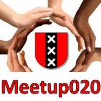Meetup020