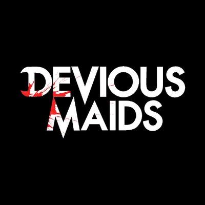 DeviousMaids | Social Profile