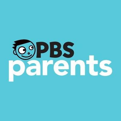 PBS Parents Social Profile