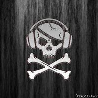 Piraat3 Life | Social Profile