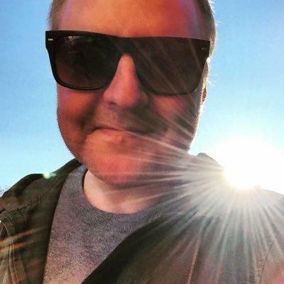 Jonas Spildrejordet | Social Profile