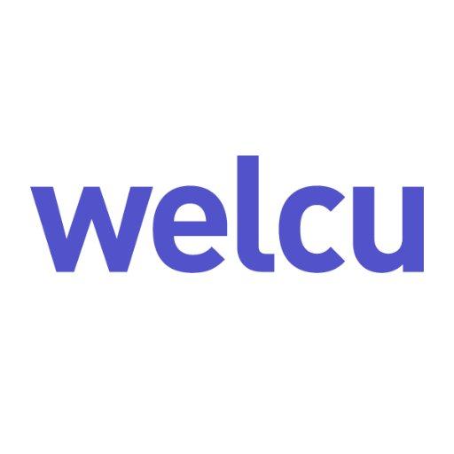 Welcu Social Profile