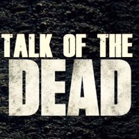 TalkOfTheDead