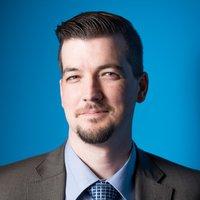 Michael Hepples | Social Profile