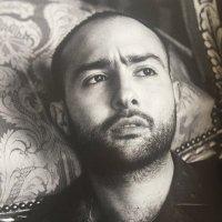 luis ortega govela | Social Profile