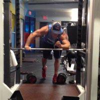 Darren Dutchyshen | Social Profile