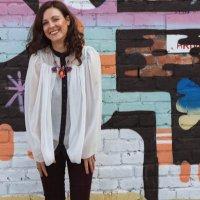 Samantha Hannah | Social Profile