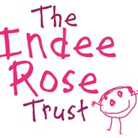 The Indee Rose Trust | Social Profile