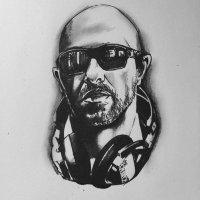 Jace (DJ Spillage) | Social Profile