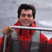 Hugo Romano | Social Profile
