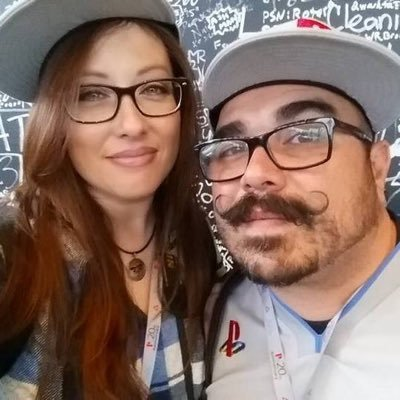 Tanya Valdez | Social Profile