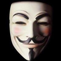 anonxparrow