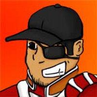 Redcoat_Kezz