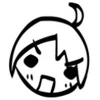 紗倉ゆずる@新刊委託中 | Social Profile