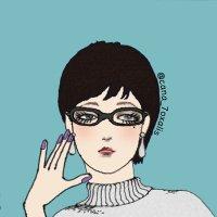 いちか@五郎丸ママ | Social Profile