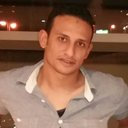 ramynasr (@0096569994350) Twitter
