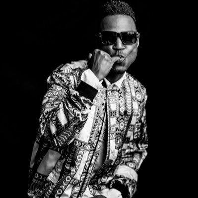 Owuor Arunga | Social Profile