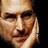Steve Jobs Bot Twitter