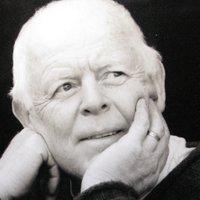 Raymond M. Keogh | Social Profile