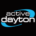 Avatar for ActiveDayton.com