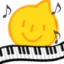 피아노 치는 가로 (@010_8818_) Twitter