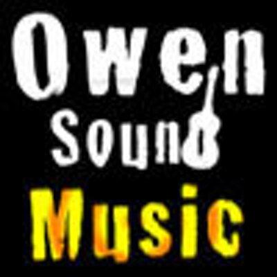 Owen Sound Music | Social Profile