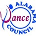 AL Dance Council's Twitter Profile Picture