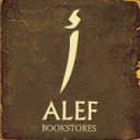 Photo of alefbookstore's Twitter profile avatar