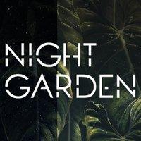 @NightGardenKent