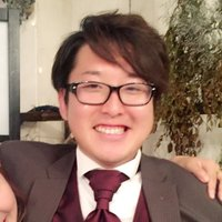 杉山みきと@大阪市会議員 | Social Profile