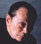 岡本太郎さんの言葉 Social Profile