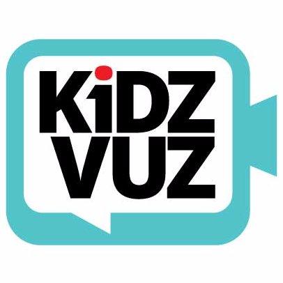 KidzVuz.com Social Profile