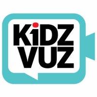 KidzVuz.com | Social Profile