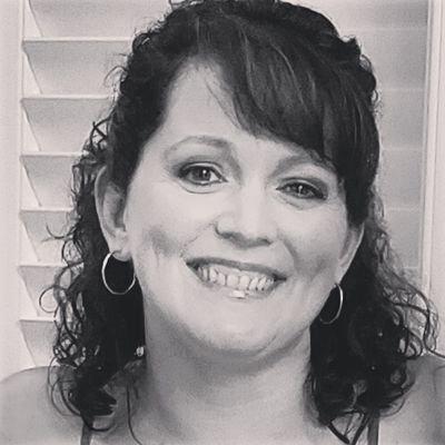Michele Harrell | Social Profile