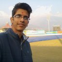 Arvind Dhiman (@007darvind) Twitter