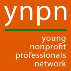 YNPN Social Profile