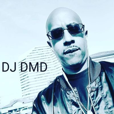 DJ DMD | Social Profile